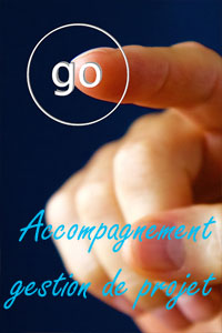 accompagnement_projet